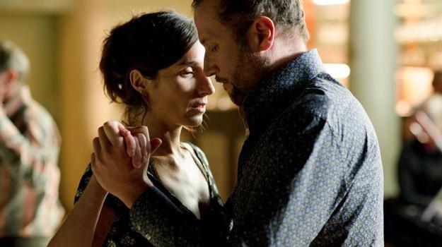 """""""Tango Libre"""" Frederica Fonteyne'a wygrało 28. Warszawski Festiwal Fiilmowy /materiały prasowe"""
