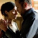 """Tango libre"": Romans prawie niemożliwy"