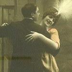 Tango milonga - przebój stulecia