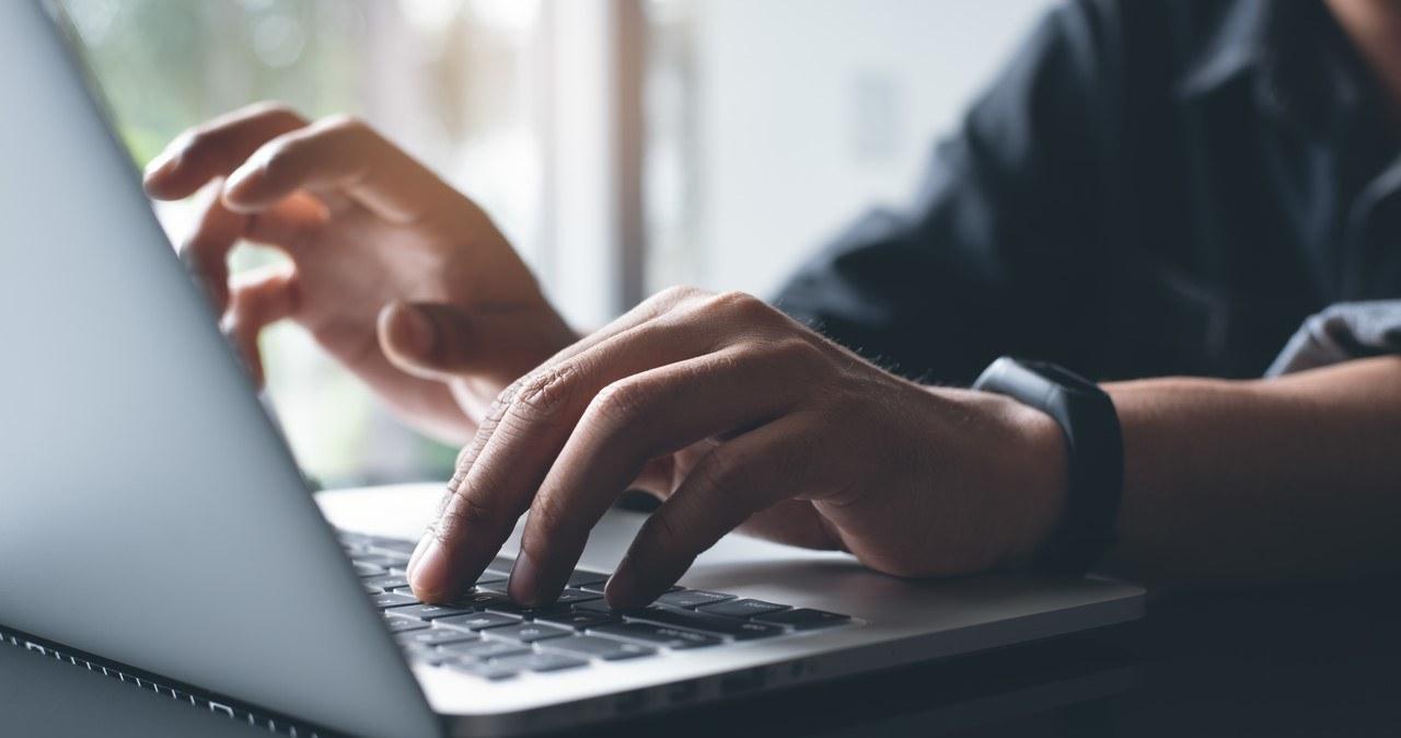Tani i dobry laptop – czy to w ogóle możliwe?