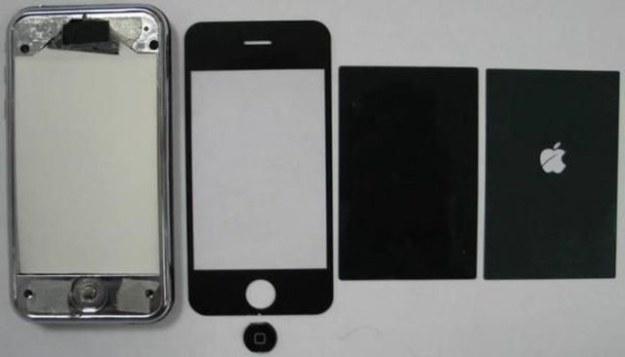 Tani iPhone /Komórkomania.pl