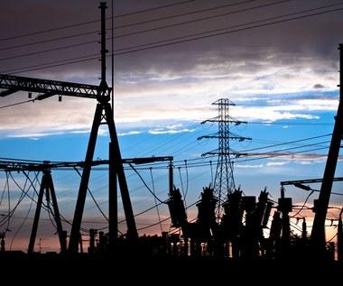 Tani prąd z Polski napędzał… hiszpańskie fabryki