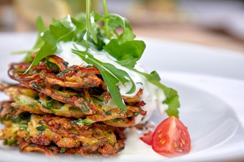 Tani, smaczny i szybki pomysł na obiad /123RF/PICSEL