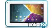 Tani tablet Philipsa z Androidem i dobrym dźwiękiem