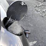 Tania benzyna z reaktora za 2,5 zł?
