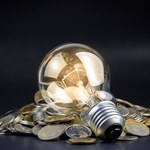 Tania energia pozwala oszczędzić na rachunkach