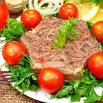 Tanie dania z pięciu produktów