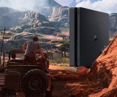 Tanie i dobre gry na PS4 do 80 złotych