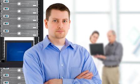 Tanie i dobre serwery wirtualne oraz hosting www /materiały prasowe