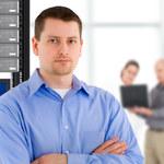Tanie i dobre serwery wirtualne oraz hosting www