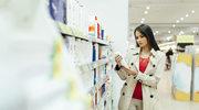 Tanie kosmetyki – jak nie wydać w drogerii fortuny?