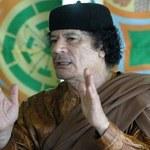 Tanie laptopy Intela trafią do Libii