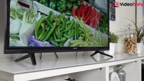 Tanie telewizory 40-calowe z 4K w cenach 1100 zł do 1800 zł