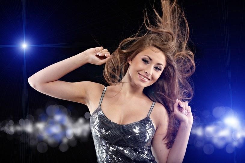 Taniec obniża ryzyko chorób serca i odchudza /© Panthermedia