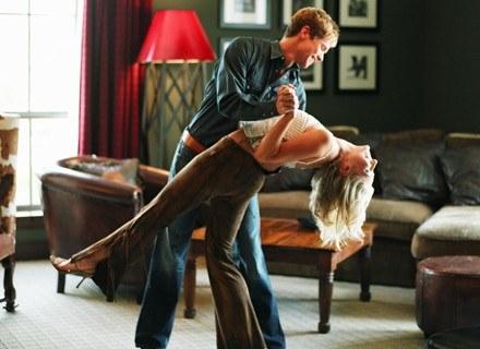 Taniec od zawsze towarzyszył człowiekowi /ThetaXstock