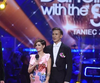 """""""Taniec z gwiazdami 4"""": Lisowska i Barański już nie zatańczą [odcinek 6]"""