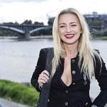 """""""Taniec z Gwiazdami"""": Barbara Kurdej-Szatan w 10. edycji programu!"""