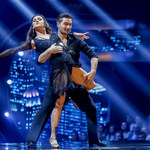 """""""Taniec z Gwiazdami"""": Co Joanna Mazur i Jan Kliment pokażą w finale?"""