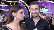 """""""Taniec z Gwiazdami"""": Co Joanna Mazur i Jan Kliment przygotowują na finał?"""
