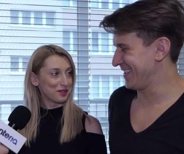 """""""Taniec z Gwiazdami"""": Co Justyna Żyła zatańczy w 5. odcinku?"""