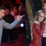 """""""Taniec z Gwiazdami"""": Co nas czeka w finale?"""