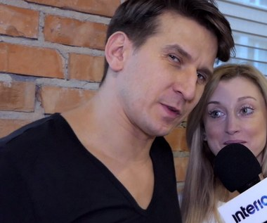 """""""Taniec z Gwiazdami"""": Co zatańczą w 3. odcinku Justyna Żyła i Tomek Barański?"""