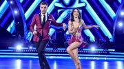 """""""Taniec z Gwiazdami"""": Damian Kordas chce leczyć zwierzęta"""
