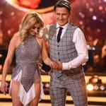 """""""Taniec z gwiazdami"""": Dramat! Justyna Żyła pod lawiną krytyki po występie"""
