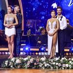 """""""Taniec z gwiazdami"""": Edyta Zając i Julia Wieniawa nie przyjaźnią się"""