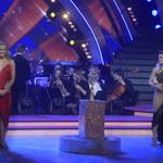 """""""Taniec z Gwiazdami"""": Eweilina Lisowska z Kryształową Kulą"""