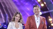 """""""Taniec z Gwiazdami"""": Filmowa zapowiedź show"""