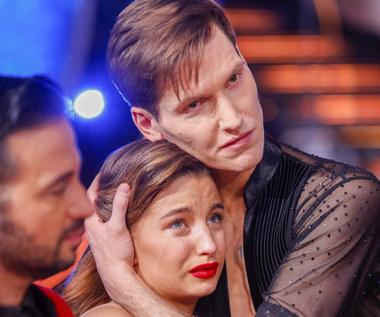 """Taniec z Gwiazdami"""": Jak gwiazdy zareagowały na decyzję o zawieszeniu programu?"""