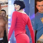 """""""Taniec z gwiazdami"""": Już jest pełna lista uczestników i tancerzy!"""