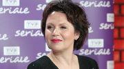 """""""Taniec z gwiazdami"""": Małgorzata Pieńkowska zaliczyła kontuzję przed startem programu!"""