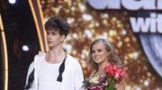 """""""Taniec z Gwiazdami': Michał Malinowski odpada. Zostały cztery pary"""
