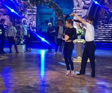 """""""Taniec z Gwiazdami"""": Natalia Szroder w rytm hitów ABBY"""