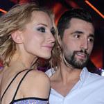 Taniec z gwiazdami: Rafał Maserak ma już dość Joanny Moro?