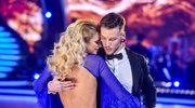 """""""Taniec z Gwiazdami"""": Sylwester Wilk zrobił wrażenie na jurorach"""