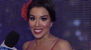 """""""Taniec z Gwiazdami"""": Tamara Gonzalez Perea o parach, które odpadły"""