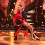 """""""Taniec z Gwiazdami"""": Taneczne bitwy. Która para okaże się lepsza?"""