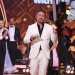 Taniec z Gwiazdami: Tego nie pokazali w telewizji! Wyciekły niepublikowane wcześniej zdjęcia