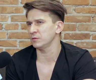 """""""Taniec z Gwiazdami"""": Tomasz Barański o konkurencji"""