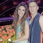 """""""Taniec z Gwiazdami"""" w cieniu Eurowizji"""