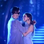 """""""Taniec z Gwiazdami"""": Wielki finał! Były emocje, były łzy"""