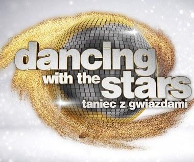 Taniec z Gwiazdami - wiosna 2019