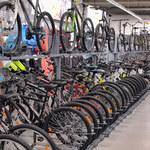 Tanio i od ręki? Zapomnij. Dlaczego w 2021 mamy problem z rowerami?
