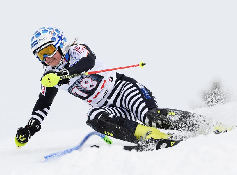 Tanja Poutiainen /AFP