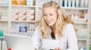 Tańsze leki: z przepisu lekarza i bez recepty