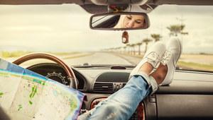 Tańsze OC dla młodego kierowcy? Sprawdź, jak obniżyć składki