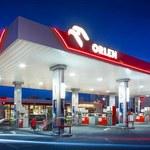 Tańsze paliwo w Orlenie z Kartą Dużej Rodziny oraz aplikacją mKDR